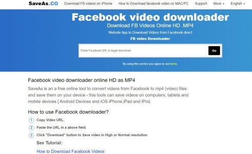 شرح كيفية تثبيت وتنزيل Free Download Manager